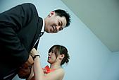 20101023_義祥 & 琪雅 新竹結婚:20101023-1509-16.jpg