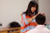 20121202_俊升 & 淑雅 結婚誌喜:20121202-1451-48.jpg