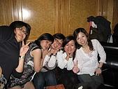佳和怡華同事:IMG_0027