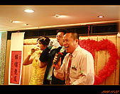 20081122_志誠&依貞結婚誌喜:nEO_IMG_IMG_1965.jpg