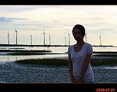 20090725_高美濕地&伸港一日遊:nEO_IMG_IMG_4807.jpg