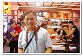 20100522_台北三峽半日遊:nEO_IMG_IMG_9453.jpg
