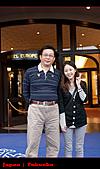 20101008_日本˙福岡行_Day 3:20101008-0618-14.jpg
