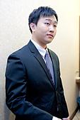 20110122_振國 & 玉姍 歸寧宴:20110122-1128-12.jpg