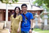 20110903_苗栗 通宵神社&勝興車站:Canon EOS 5D Mark II-20110903-1114-28.jpg