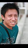 20080927_嘉義東石_漁人碼頭:nEO_IMG_IMG_0706.jpg