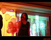 20081228_佳代&佳惠結婚台北場:nEO_IMG_IMG_2803.jpg