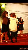 20081228_佳代&佳惠結婚台北場:nEO_IMG_IMG_2999.jpg