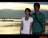 20090725_高美濕地&伸港一日遊:nEO_IMG_IMG_4876.jpg