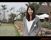 20100410_桃園新屋_莫內咖啡:nEO_IMG_IMG_8724_p1.jpg