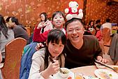 20110122_振國 & 玉姍 歸寧宴:20110122-1348-134.jpg