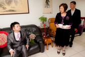 20130127_文正 & 筱娟 結婚紀錄:20130127-0919-96.jpg