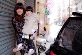 20130127_文正 & 筱娟 結婚紀錄:20130127-0939-146.jpg