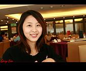 20071216_九份一日遊:IMG_7293_nEO_IMG.jpg
