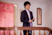 20131221_昕煒 & 婉茹 台北結婚:20131221-0855-19.jpg