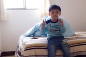 20121202_俊升 & 淑雅 結婚誌喜:20121202-1453-50.jpg
