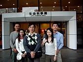 20041202_台中太平_宜宏結婚:IMGP0788_調整大小