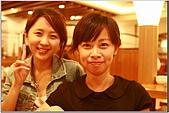 200707_台北車站_貝里尼:IMG_1690_調整大小