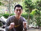 20070203_台北內湖_147高地_漆彈初體驗:IMGP0841