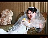 20081122_志誠&依貞結婚誌喜:nEO_IMG_IMG_1692.jpg