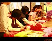 20081122_志誠&依貞結婚誌喜:nEO_IMG_IMG_1787.jpg