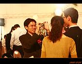 20081228_佳代&佳惠結婚台北場:nEO_IMG_IMG_2786.jpg