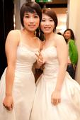 20111016_漢輝 & 淑慧 華漾宴客:20111016-1840-108.jpg