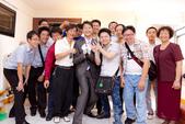 20130623_世維 & 冠妏 台南佳里結婚:20130623-0832-228.jpg