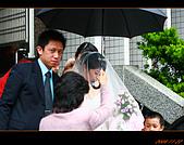 20081122_志誠&依貞結婚誌喜:nEO_IMG_IMG_1533.jpg