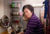 20130113_文正 & 筱娟 訂婚紀錄:20130113-0922-113.jpg