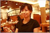 200707_台北車站_貝里尼:IMG_1691_調整大小