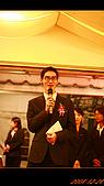 20081228_佳代&佳惠結婚台北場:nEO_IMG_IMG_2847.jpg