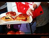 20090222_桃園南崁_野上麵包:nEO_IMG_IMG_3477.jpg
