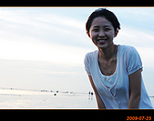 20090725_高美濕地&伸港一日遊:nEO_IMG_IMG_4928.jpg