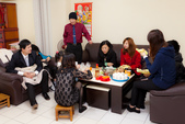 20130127_文正 & 筱娟 結婚紀錄:20130127-0812-2.jpg