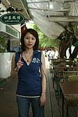 20070526_碧潭&中正紀念堂:IMG_0204