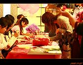 20081122_志誠&依貞結婚誌喜:nEO_IMG_IMG_1808.jpg