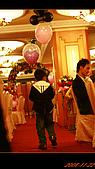 20081122_志誠&依貞結婚誌喜:nEO_IMG_IMG_1866.jpg