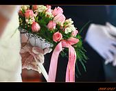20081207_佳代&佳惠 新婚誌喜(嘉義場):nEO_IMG_IMG_2420.jpg
