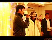 20081228_佳代&佳惠結婚台北場:nEO_IMG_IMG_2923.jpg