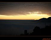 20100123~24_清境/合歡山-二日遊:nEO_IMG_IMG_6643.jpg