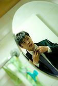 20101023_義祥 & 琪雅 新竹結婚:20101023-1506-15.jpg