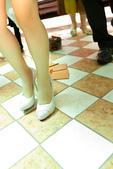 20110611_科佑 & 家虹 結婚誌喜:20110611-0958-17.jpg