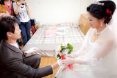 20130623_世維 & 冠妏 台南佳里結婚:20130623-0757-148.jpg
