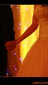 20081228_佳代&佳惠結婚台北場:nEO_IMG_IMG_2840.jpg