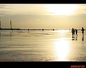 20090725_高美濕地&伸港一日遊:nEO_IMG_IMG_4838.jpg