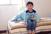 20121202_俊升 & 淑雅 結婚誌喜:20121202-1453-52.jpg