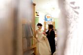 20130127_文正 & 筱娟 結婚紀錄:20130127-0921-98.jpg