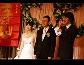 20081123_JOE&宛萱 新婚誌喜:IMG_6938_exposure_nEO_IMG.jpg
