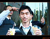 20081122_志誠&依貞結婚誌喜:nEO_IMG_IMG_1479.jpg